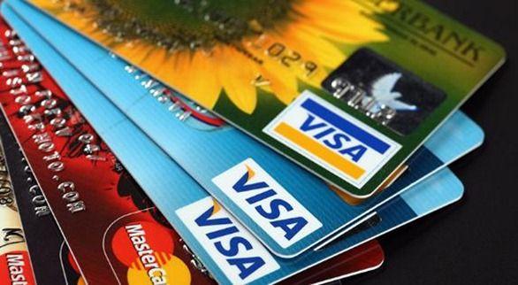 Dicas para Administrar Cartões de Crédito em 2015 - Quer saber como administrar seus cartões de crédito e ficar livres de dívidas em 2015? Então, leia com atenção essas 10 dias para gerenciar e administrar seus cartões de crédito. LEIA MAIS no Site!