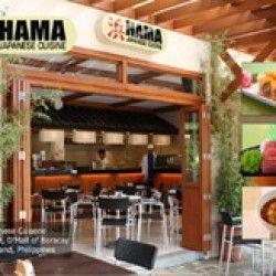 All the Top Boracay Restaurants - My Boracay Guide
