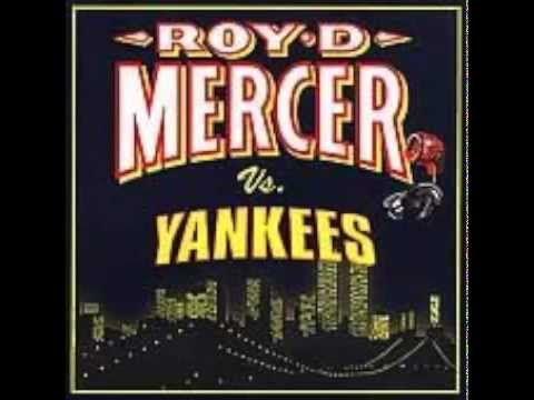 ▶ Roy D. Mercer Roadie Rage - YouTube