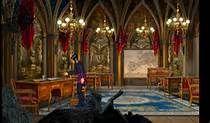 les chevaliers de baphomet - Bing Images