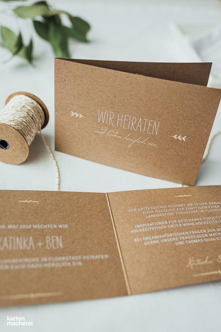 Hochzeitseinladungen text polnisch – Beliebte Hochzeitstraditionen