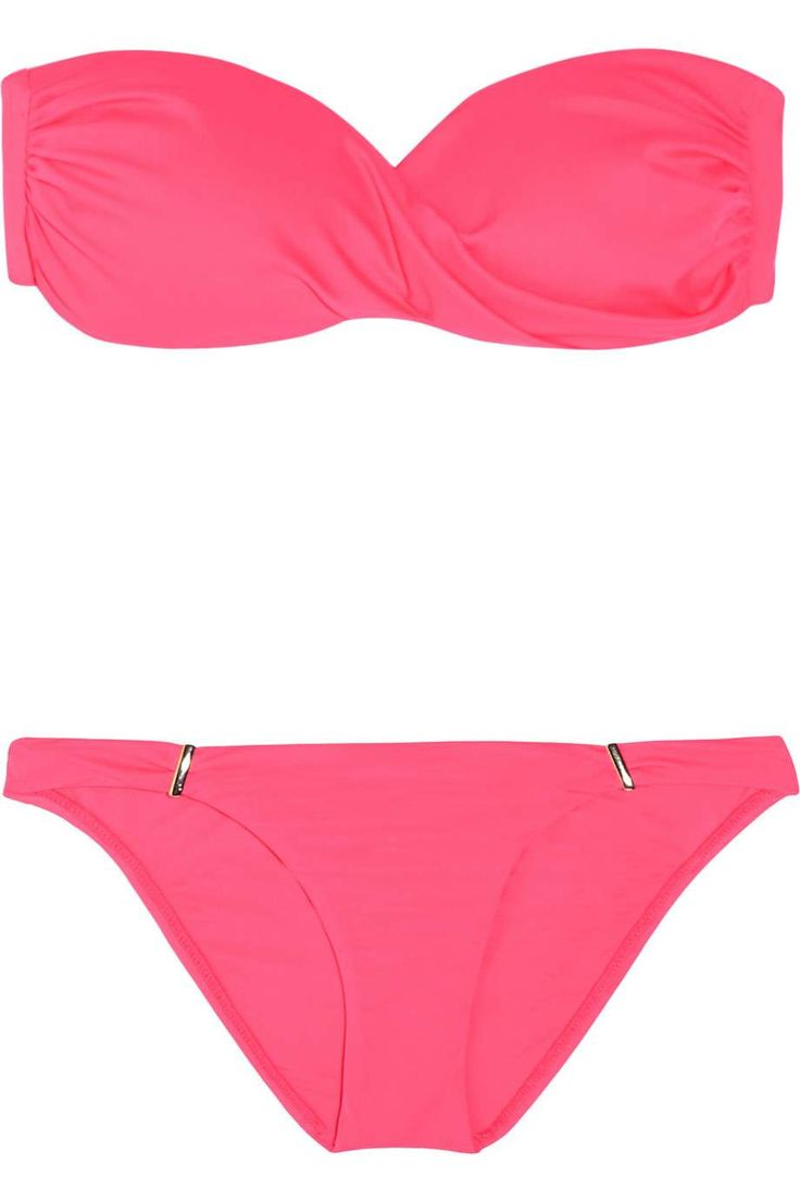 Bathing Suits:: Vestidos de Baño - #BathingSuits - #Swimsuit