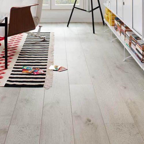 1000 ideas about tarima flotante en pinterest piso - Casas con tarima flotante ...