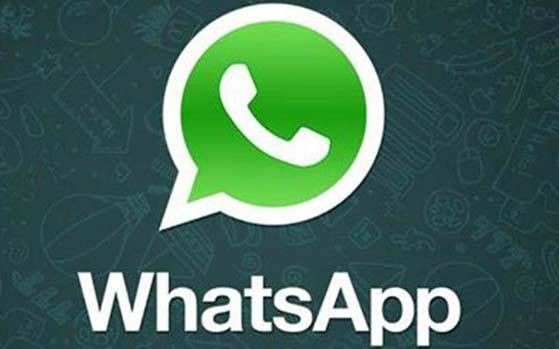 WhatsApp's new Picture-in-Picture feature let users video call & text message simultaneously