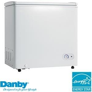 Freezers Freezer Chest Costco