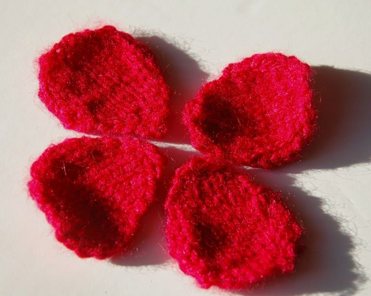 Easy Knitting Patterns For Baby Booties : 17 best ideas about Crochet Poppy Pattern on Pinterest Crochet poppy, Croch...