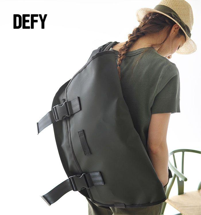 【楽天市場】DEFY BAGS デフィーバッグ Vicious Cobra Buckle M35 Tarp メッセンジャーバッグ ショルダーバッグ 通勤 通学 鞄 かばん・b3100m35-m(unisex)【2016春夏】【送料無料】:Crouka(クローカ)