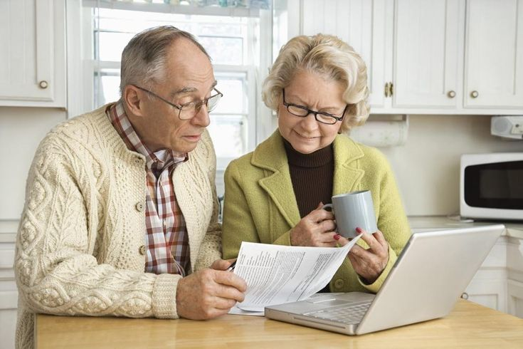 By Jacci O'Connor and Jay Woods We can't help you with losing those few extra holiday pounds, but we have prepared a list of New Year's resolutions to keep your computer, tablet or smartphone secure and functioning well. We can almost guarantee that if you make and keep these r...  http://www.davisenterprise.com/community/seniors-news/top-5-new-years-tech-resolutions/  #davisenterprise #Seniors #A5, #PRINTED
