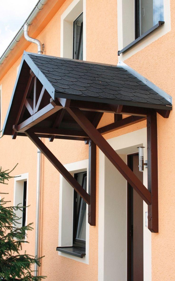 Holz Wagner Suhl 31 best fenster und türen images on windows and doors