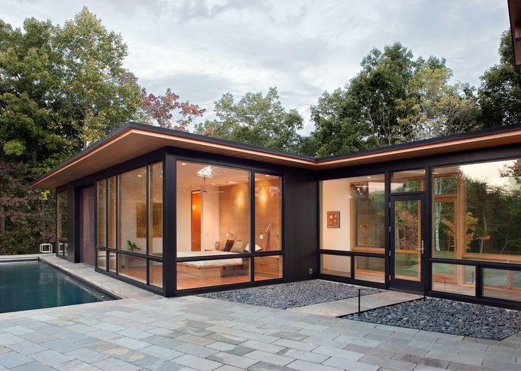 Modern Scandinavian Homes 129 best scandinavian wood houses images on pinterest