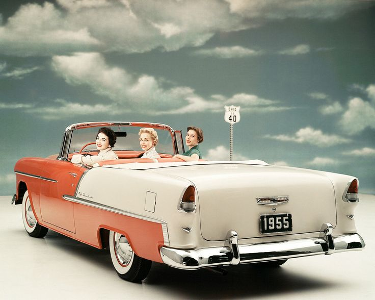 Best Cars Images On Pinterest Vintage Cars Car And Antique Cars