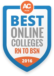 Learn more about online RN to BSN degree programs. Gain the skills needed to take your nursing career to the next level.