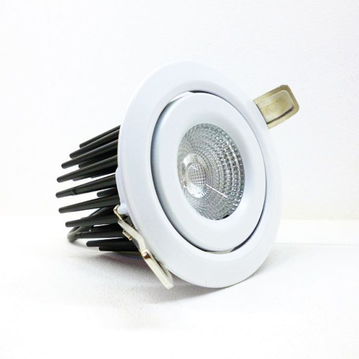 eco friendly lighting. Modren Eco Ebright LED Spot Light Brightstar SERIES Saves Energy For Up To Lifespan  Would Reach Years And Eco Friendly Lighting Solution With Eco Friendly Lighting