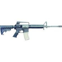 Bushmaster M4 A2 Carbine - AR15 - 5.56mm or .223 Rem.