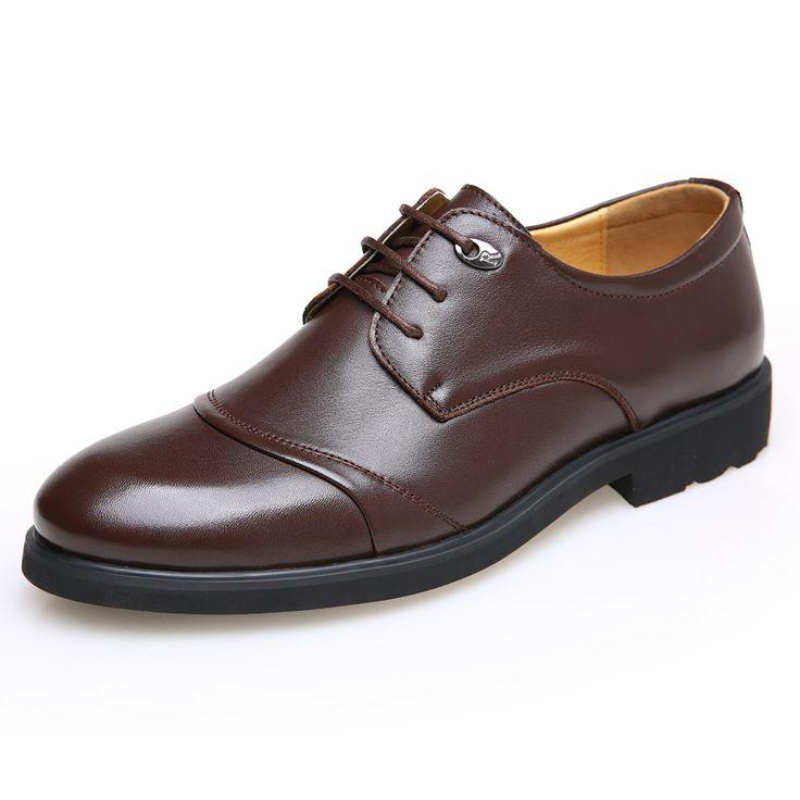 10 Best ideas about Mens Dress Shoes Sale on Pinterest  Men&39s ...