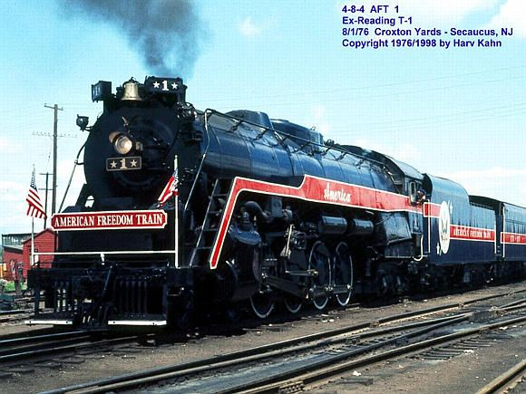 152 best images about Bicentennial Trains :) on Pinterest ...