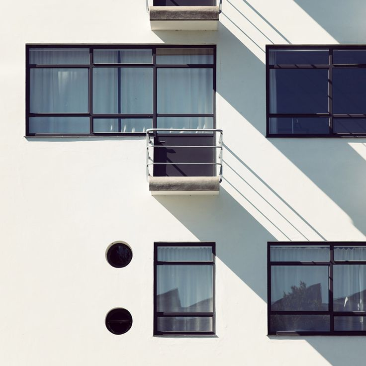 Sebastian Weiss - love this architectural work and the utterly simplistic approach he takes.  IN all of his photos, the lifework is alway so strong to create such a graphic image. If he were to photograph this building on a could day without the shadows, I do not think it would have the same effect.