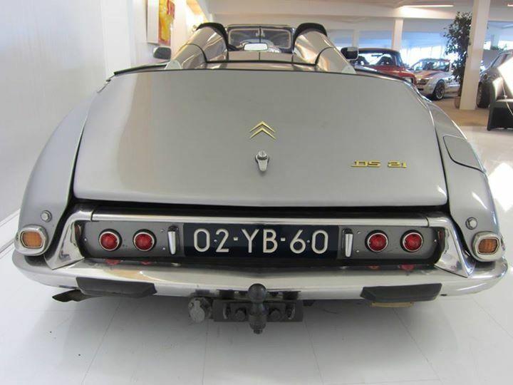 the 204 best citroen images on pinterest abandoned antique cars rh pinterest co uk Citroen SM Dashboard Citroen Maserati SM