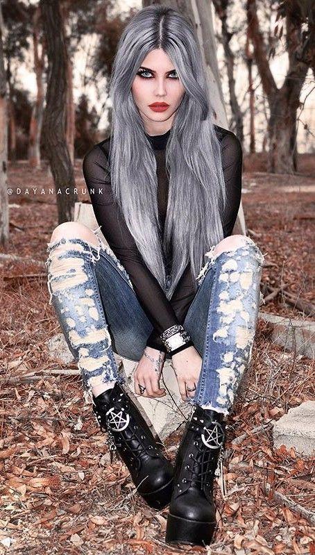Teen Crunk 84