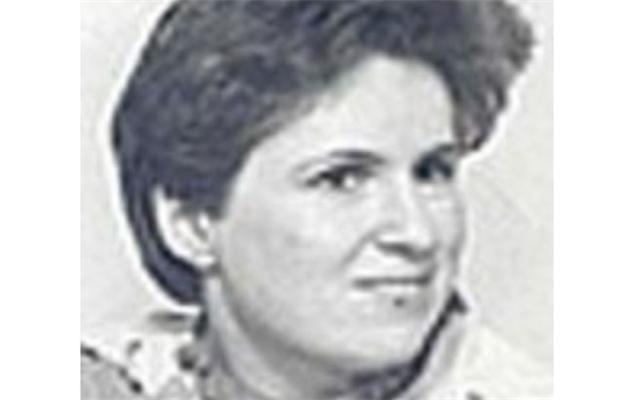 Rosaleen Mary Wallace is Wanted on a Canada-Wide Warrant for Manslaughter