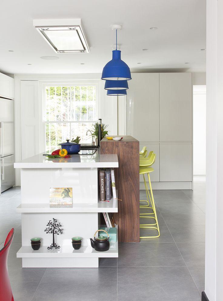 Erfreut Küchenarmaturen Room New York City Galerie - Küchenschrank ...