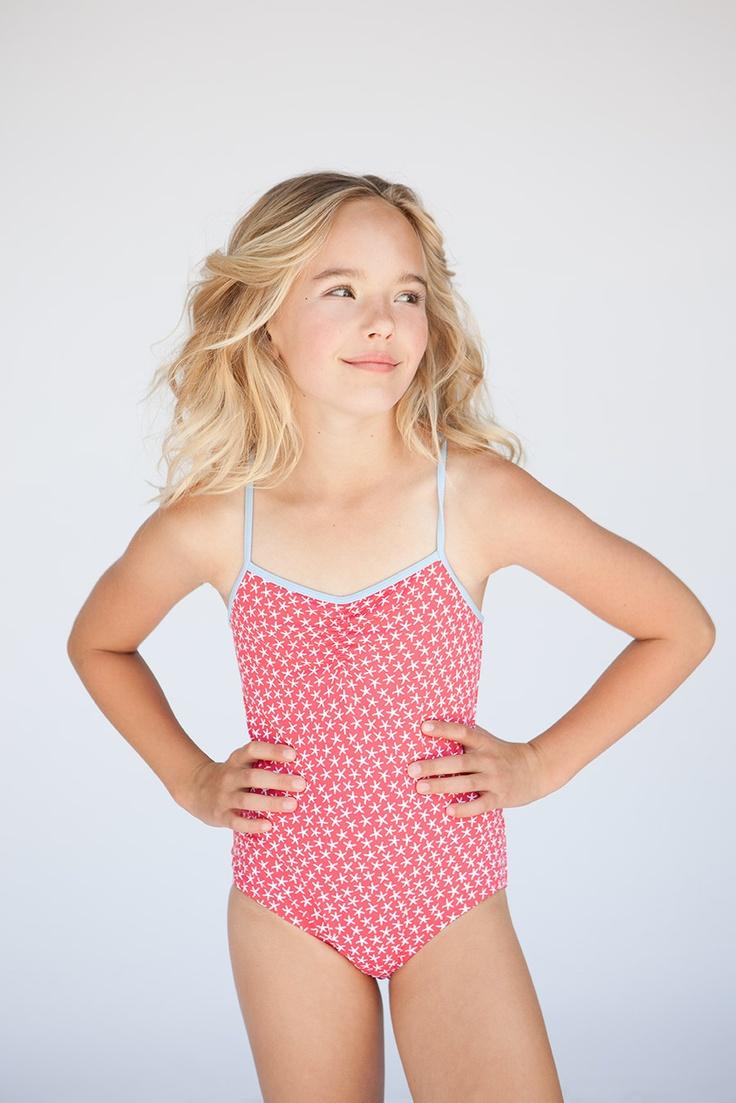 купальник, купальники для девочек, бикини для девочек, девочек мода, детская мода, дизайн