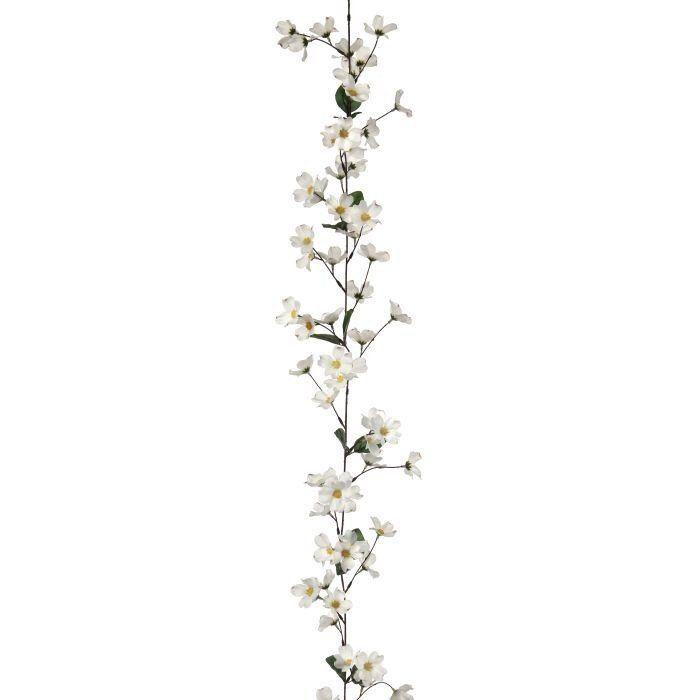 Wedding Altar Garland: 1000+ Ideas About Altar Flowers On Pinterest