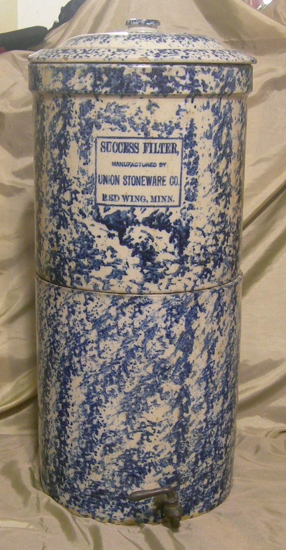 525 best stoneware spongeware blue and white images on pinterest