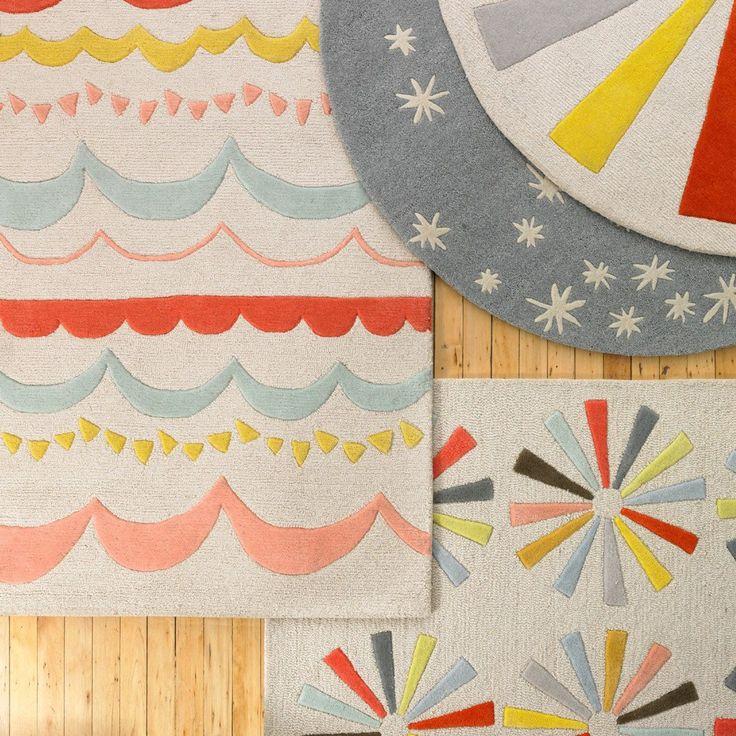 Modern Classroom Rug ~ Best ideas about kids rugs on pinterest modern