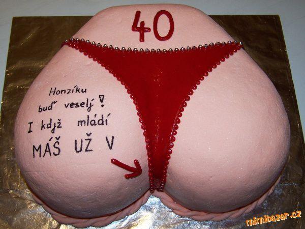 dort pro muže k narozeninám - Hledat Googlem