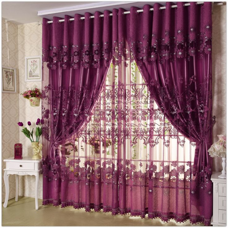 best 25+ unique curtains ideas on pinterest | drapes curtains