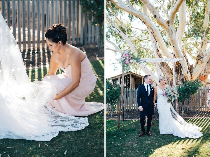 Perfect Pennys Hill Winery Wedding McLaren Vale 30.jpg