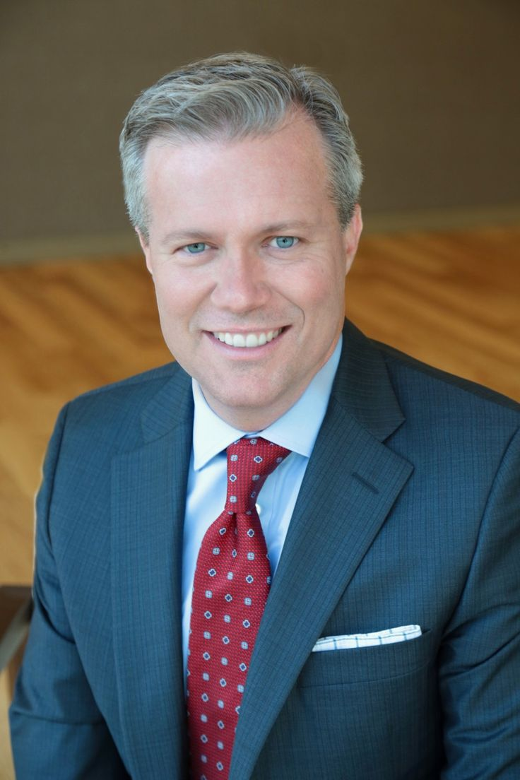Pope McGlamry #attorneys #atlanta http://new-mexico.nef2.com/pope-mcglamry-attorneys-atlanta/  # Effective, Aggressive, Expedient Michael Moore Michael Moore joined Pope McGlamry in December 2015. Mr. Moore's practice focuses in the areas of qui tam/false claims litigation, significant fraud and tort cases, and white collar matters. Mr. Moore was appointed by President Obama in 2010 to serve as the United States Attorney for the Middle District of Georgia. As U.S. Attorney, Mr. [ ] Scott v…