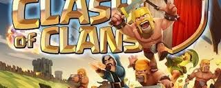 Clash of Clans Grondstoffen Hack .For more information visit on this website http://clash-of-clans-hack.nl/