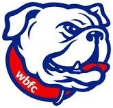 western bulldogs logo - Google Search