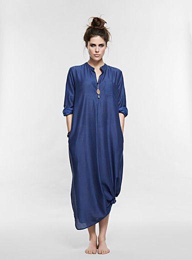 Magasinez des Vêtements de Nuit et de Détente pour Femme | Simons
