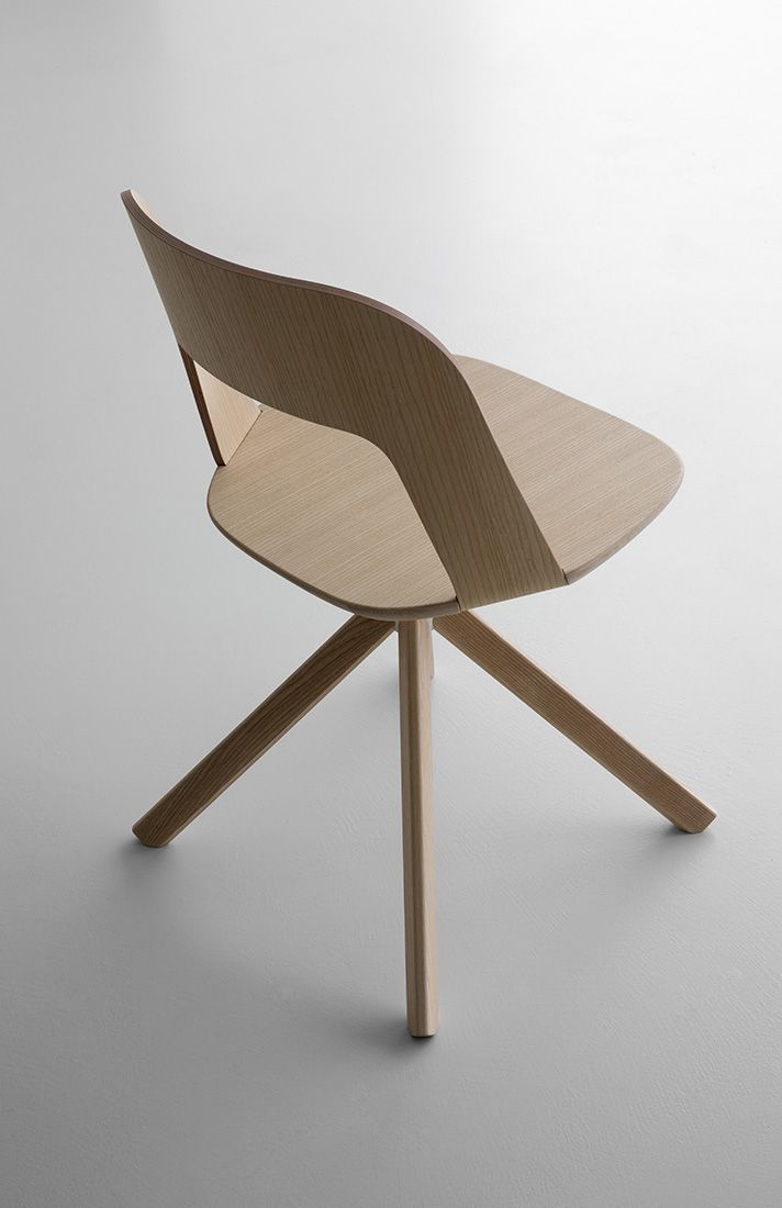 Schön Janus Chairs Projekt Kunst Stuhl Design. Janus Chairs Ein Projekt .