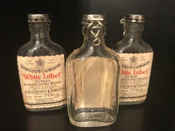 Lot of 28 miniature liquor bottles airline by lapetiterevival