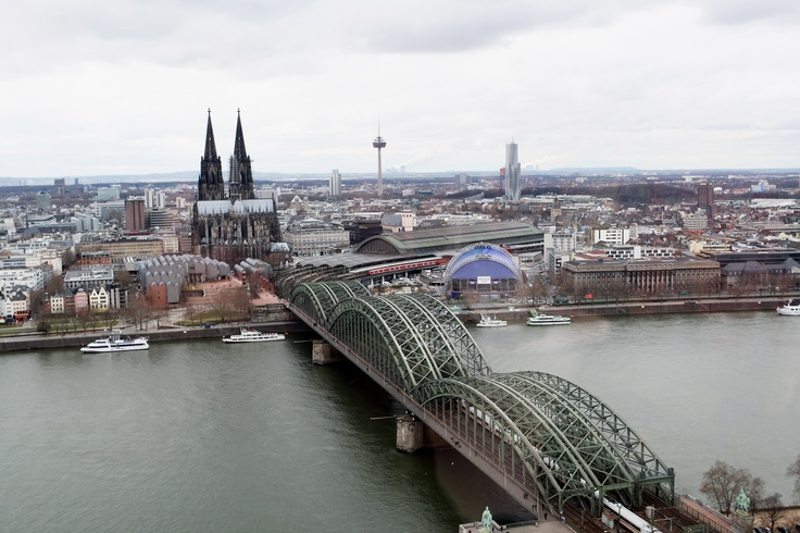 Cologne, Germany: Amazing Cities, Interesting Places, Favorite Places, Germany Aka, Beautiful Vacations, Places I D, Amazing Places, Travel, Cologne Germany