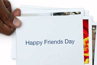 How to Create Your Own Friends Day Video on Facebook #FriendsDay... #FriendsDay: How to Create Your Own Friends Day Video on… #FriendsDay