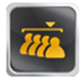 Jak zarządzać firmą z jednego miejsca? http://biznesport.pl/uslugi/systemy-erp-dla-malych-srednich-firm, http://biznesport.pl/wp-content/uploads/2015/09/biznesport.png