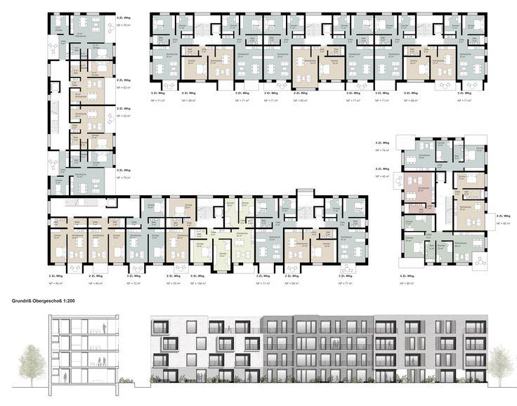 194 best images about upper space on pinterest house plans ground floor and arrow keys. Black Bedroom Furniture Sets. Home Design Ideas