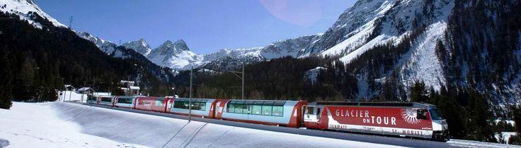 Regional Pass Lake Geneva - Alps | Official Ticketshop for Swiss Railway Tickets