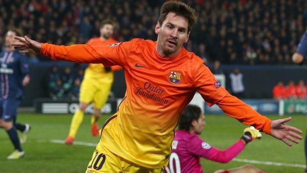 Diretta sorteggio semifinali Champions League: Real Madrid, Barcellona, Bayern e Borussia Dortmund
