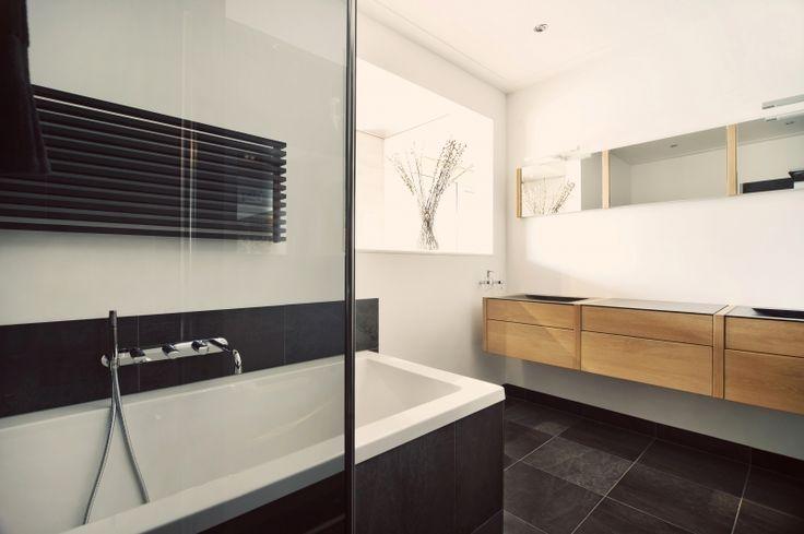 17 beste idee n voor een kamer op pinterest kamerdecorat inrichting kamer en slaapkameridee n - Badkamer kamer model ...
