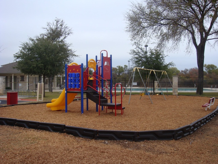 17 best images about ps3 19118 playground equipment on for Dunrite