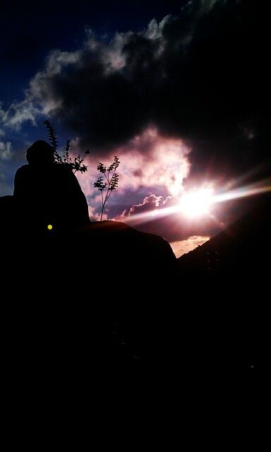Vihara Budayyana #Tomohon #Manado