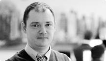 Mikkel Ipsen | Digital Director