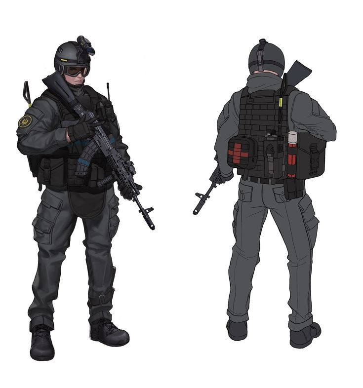 571 Best Post-Apocalyptic Soldiers Images On Pinterest