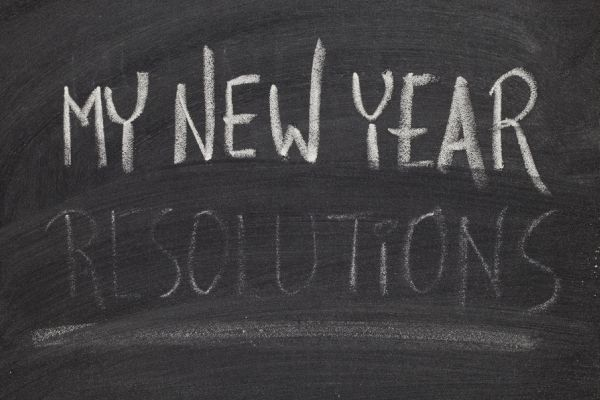 New Year! New Plan!! Promote your business with CapQ Global Consulting http://www.capqglobal.com/
